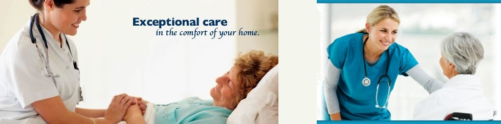 Home Care Mumbai